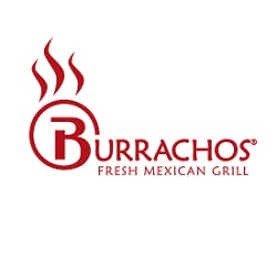 Burracho's - Prill Rd Menu and Delivery in Eau Claire WI, 54701
