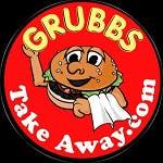 Logo for Grubbs Take Away
