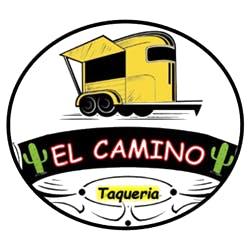 Logo for El Camino Taqueria