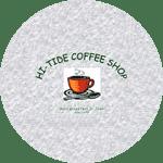 Hi-Tide Menu and Takeout in Winthrop MA, 02152