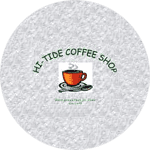 Hi-Tide in Winthrop, MA 02152
