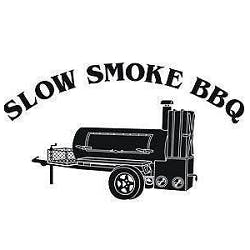 Slow Smoke BBQ Menu and Delivery in Sycamore IL, 60178
