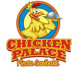 Chicken Palace - Kenosha Menu and Delivery in Kenosha WI, 53144