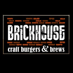 Brickhouse Craft Burgers & Brews Menu and Delivery in De Pere WI, 54115
