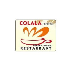 Colala Express Menu and Delivery in Lansing MI, 48915