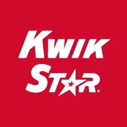 Kwik Star - Waterloo Franklin St Menu and Delivery in WATERLOO IA, 50703