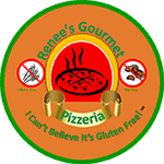 Renee's Gourmet Pizzeria - Troy Menu and Takeout in Troy MI, 48084