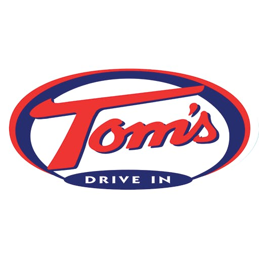 Tom's Drive-In - Menasha Wittmann Park Ln Menu and Delivery in Menasha WI, 54952