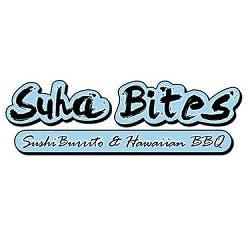 Suha Bites Menu and Takeout in Las Vegas NV, 89128