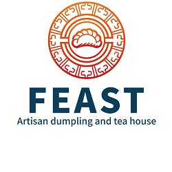 Feast - Artisan Dumpling and Tea House Menu and Delivery in Madison WI, 53703