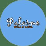 Logo for Palermo Pizza & Pasta - 15th Ave. E