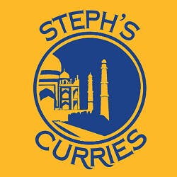 Steph's Curries Menu and Delivery in undefined undefined, undefined