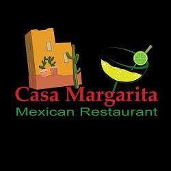 Casa Margarita Menu and Delivery in Eau Claire WI, 54701