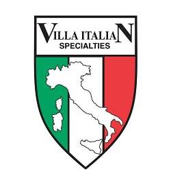 Villa Italian Specialties Menu and Delivery in Cedar Falls IA, 50613
