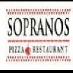 Sopranos Pizza Restaurant Menu and Delivery in Escondido CA, 92027