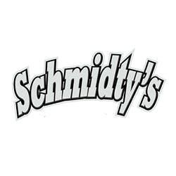 Schmidty's Bar & Restaurant Menu and Delivery in La Crosse WI, 54601