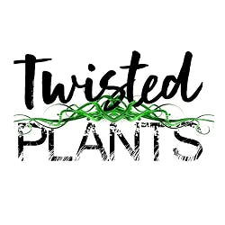 Twisted Plants Menu and Delivery in Cudahy WI, 53110