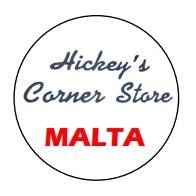 Hickey's Corner Store - Malta Menu and Delivery in Malta IL, 60150