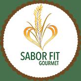 Logo for Sabor Fit
