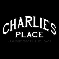 Charlie's Place Menu and Delivery in Janesville WI, 53545