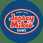 Jersey Mike's Subs - Waukesha menu in Waukesha, WI 53189