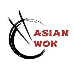 Asian Wok Menu and Delivery in Lawrence KS, 66044