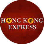 Hong Kong Express - W. Good Hope Rd. Menu and Takeout in Milwaukee WI, 53223