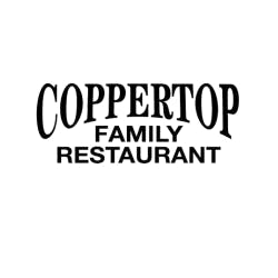 Copper Top Restaurant Menu and Delivery in Madison WI, 53711
