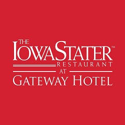 The Iowa Stater Restaurant Menu and Delivery in Ames IA, 50014