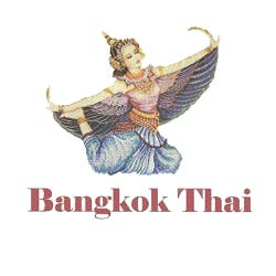 Bangkok Thai Cuisine Menu and Delivery in Oshkosh WI, 54901