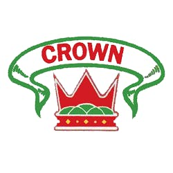 Crown Grill and Salad Menu and Delivery in Brooklyn NY, 11211