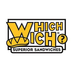 Which Wich - Middleton Menu and Delivery in Middleton WI, 53562