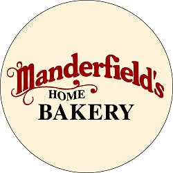 Manderfield's Home Bakery Menu and Delivery in Appleton WI, 54913