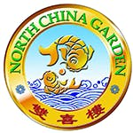 North China Garden in Tacoma, WA 98403