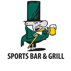 Skinnys Sports Bar & Grill Menu and Delivery in Topeka KS, 66604
