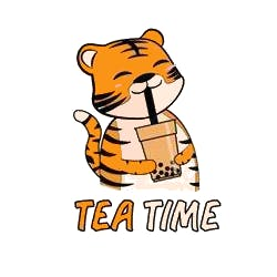 Tea Time Menu and Delivery in Ames IA, 50014