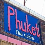 Phu-Ket Thai Restaurant - West Roxbury Menu and Delivery in West Roxbury MA, 02132