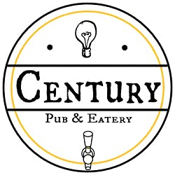 Century Pub and Eatery Menu and Delivery in Kenosha WI, 53140