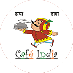 Cafe India - Walker's Point in Milwaukee, WI 53204