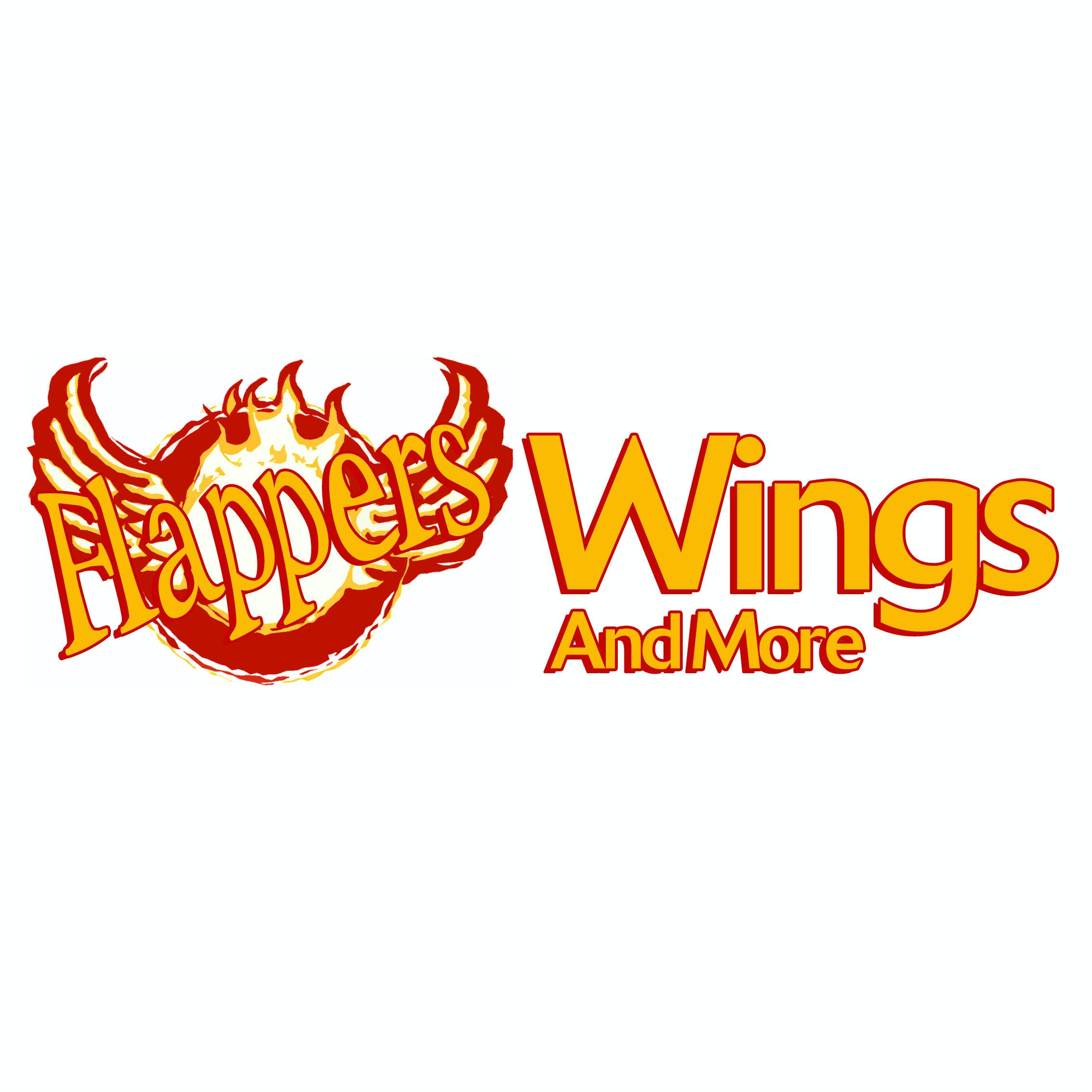 Flapper's Wings 'n More - Bayshore Menu and Delivery in Glendale WI, 53217