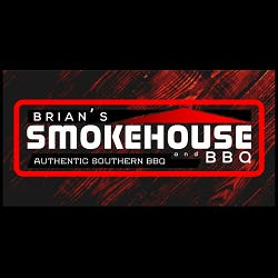Brian's Smokehouse and BBQ Menu and Delivery in Manitowoc WI, 54220