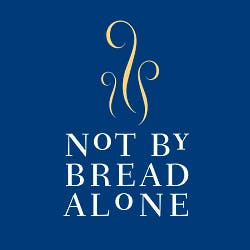 Not By Bread Alone Menu and Delivery in Green Bay WI, 54304
