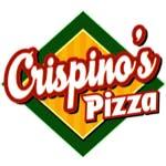 Logo for Crispino's Pizza