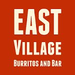 East Village Burrito & Bar Esquina (1st Ave) Menu and Delivery in New York NY, 10003