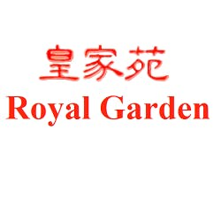 Royal Garden Chinese Menu and Delivery in Glendale Wisconsin, 53217