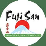 Fuji San in Vestal, NY 13850