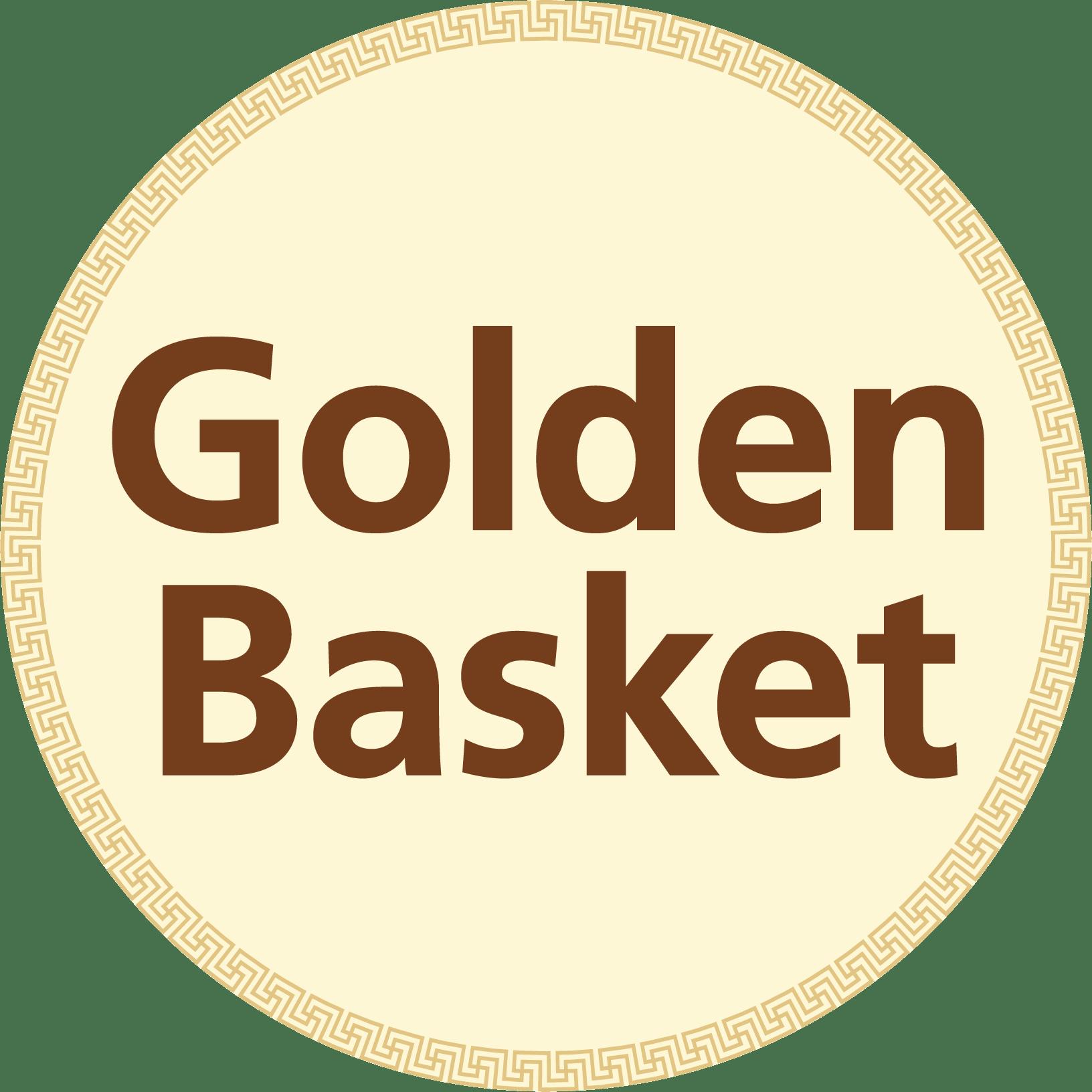 Golden Basket Restaurant Menu and Delivery in Green Bay WI, 54304