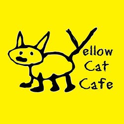 Yellow Cat Cafe Menu and Delivery in South Bend IN, 46617