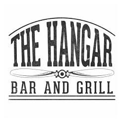 The Hangar Bar & Grill Menu and Delivery in Oshkosh WI, 54902