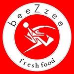 Logo for BeeZzee Fresh Food - Sheffield